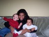 Crystal_with_kids